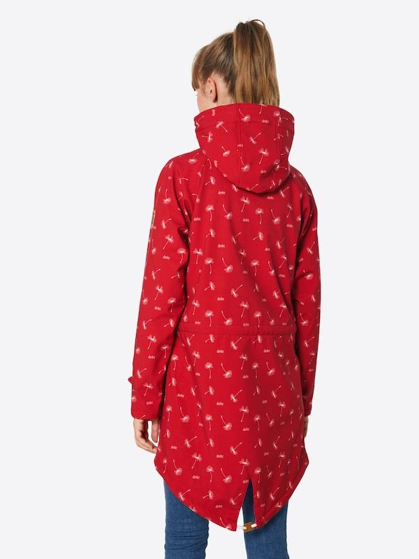 Derbe Jacke in rot  Neue Neue Neue Kleidung in dieser Saison f9b804
