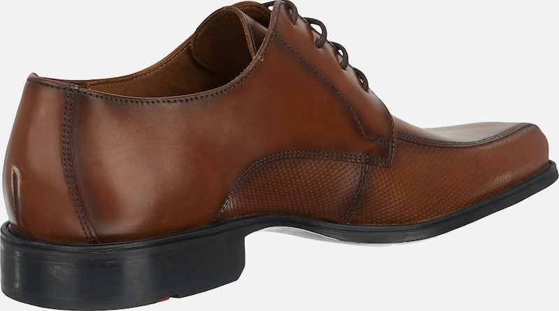 LLOYD 'Dagget' Business Schuhe