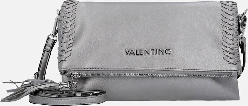 Valentino Handbags Desert Rose Umhängetasche 27 cm