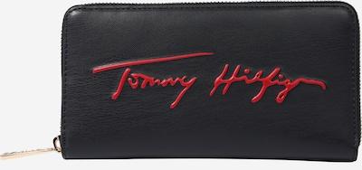 TOMMY HILFIGER Portemonnee in de kleur Donkerblauw, Productweergave