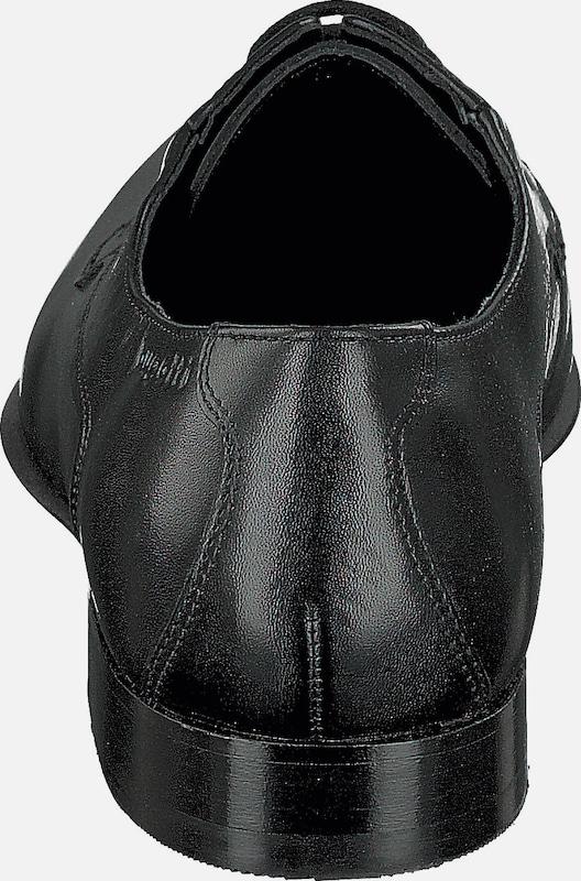 Haltbare Mode billige Schuhe bugatti | Business-Schnürschuhe Schuhe Gut Schuhe getragene Schuhe Gut ec758b