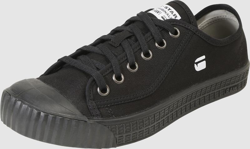 G-STAR RAW | Sneaker Low