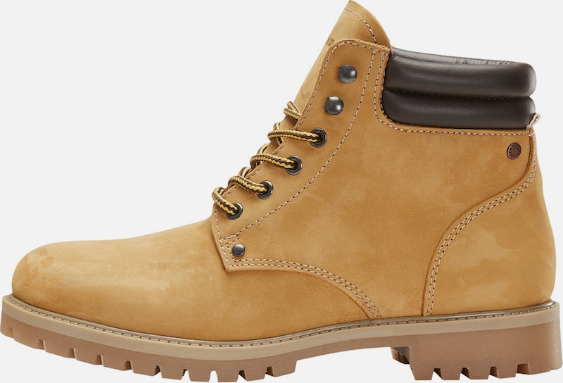 Boots Boots ArrowheadDesert Levi's HommesM ArrowheadDesert Levi's ArrowheadDesert HommesM Levi's KTFl1Jc
