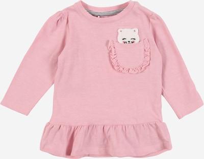 NAME IT Shirt 'Bibbi' in pink, Produktansicht