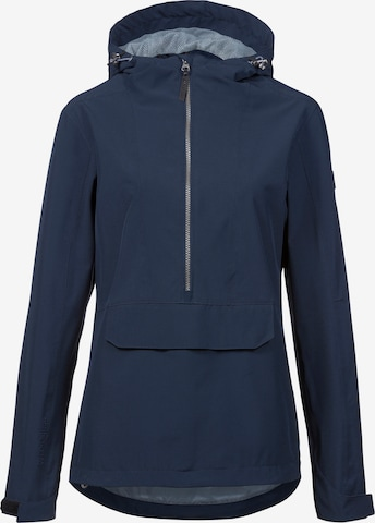 Whistler Outdoor Jacket 'Haile' in Blue