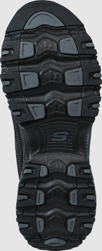 SKECHERS Sneaker  Sport D lites Reinvention