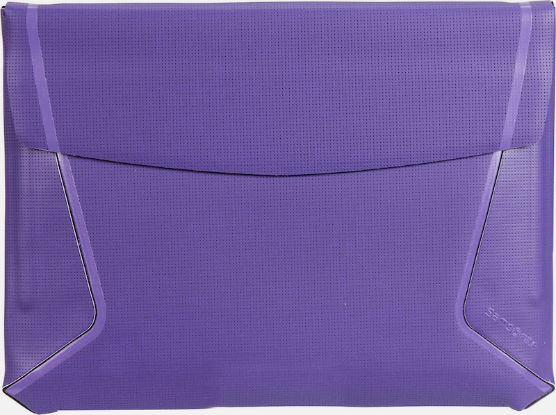 SAMSONITE Thermo Tech IPad Sleeve Hülle 24,5 cm