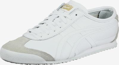 Onitsuka Tiger Sneaker 'Mexico 66' in grau / weiß, Produktansicht