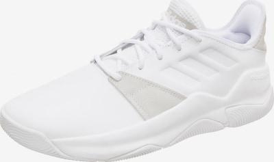ADIDAS PERFORMANCE Sneaker 'Streetflow' in weiß, Produktansicht