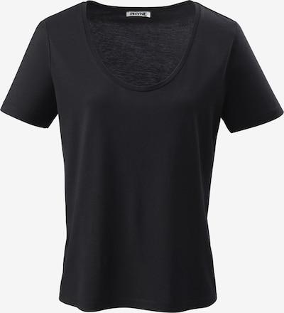 PHYNE The Tencel in schwarz, Produktansicht