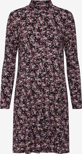 ABOUT YOU Kleit 'Valentina' segavärvid / roosa, Tootevaade