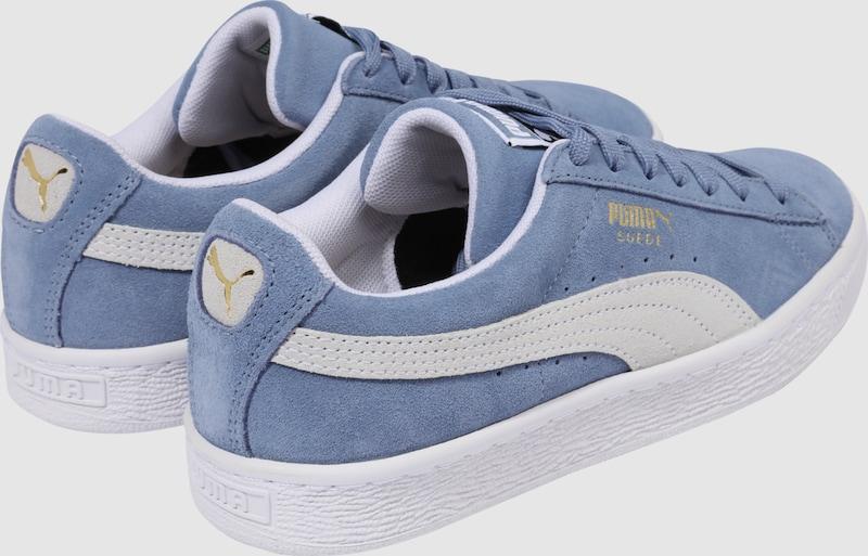 PUMA Sneaker 'Classic'