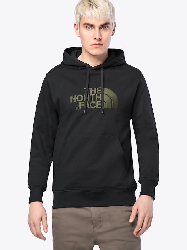 The North Face Hoodie M Lt Drew Peak Po Hd