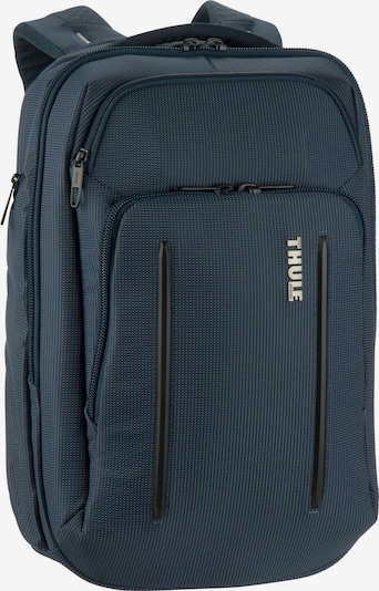 Thule Rucksack 'Crossover' in enzian, Produktansicht