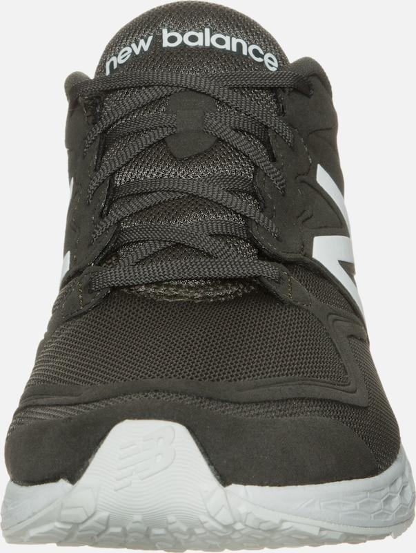 new balance ML1980-OW-D Sneaker Herren