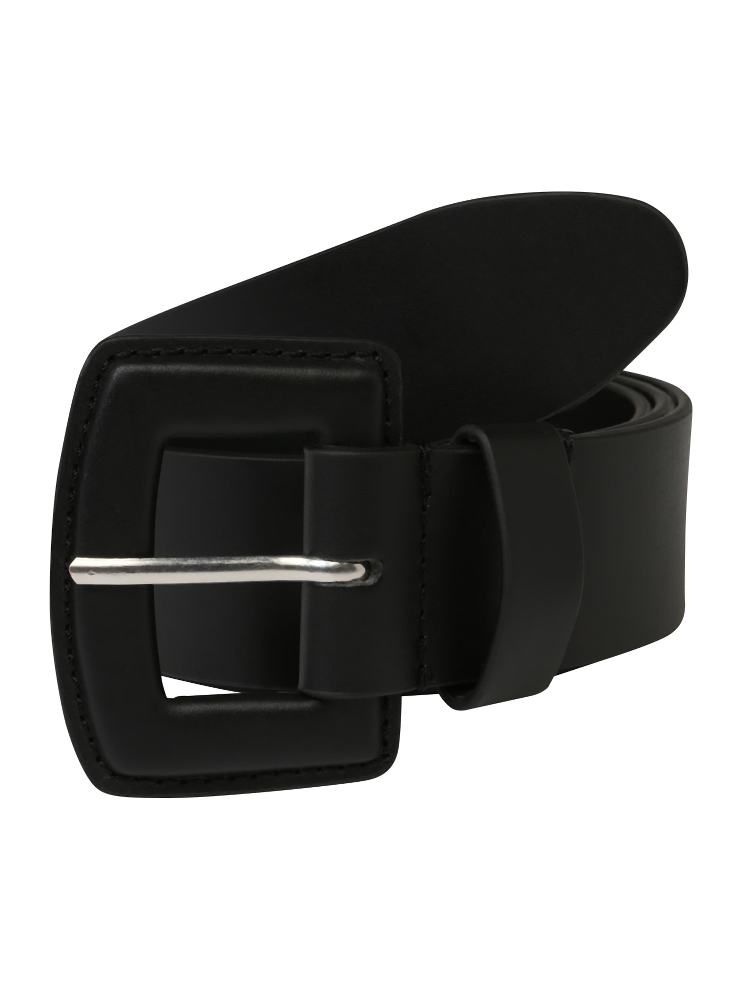 Noir You En About 'freya' Ceinture wm8N0n