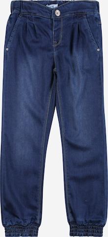 NAME IT Jeans 'NMFRIE' in Blue