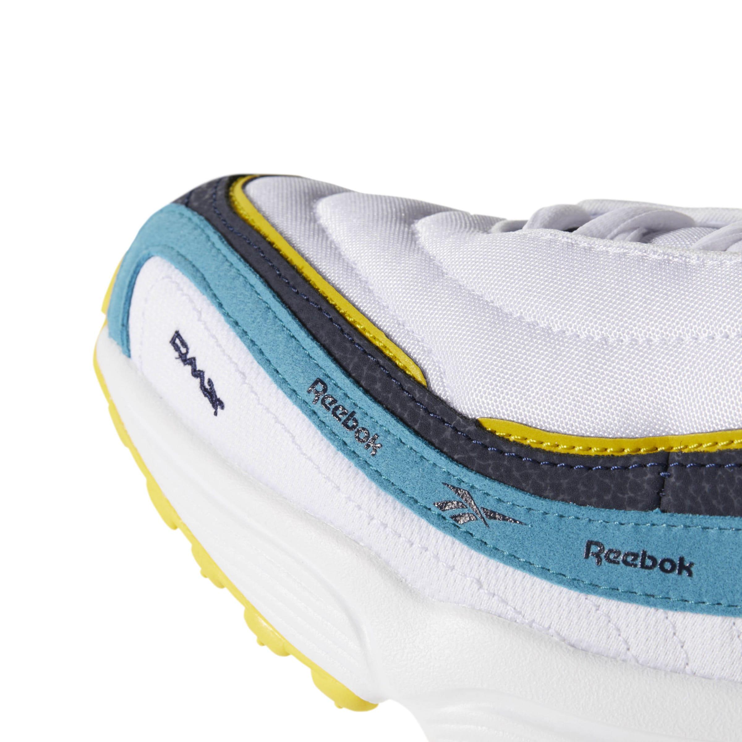 Reebok classic Turnschuhe 'Daytona DMX Vector Textil, Synthetik Synthetik Synthetik Verkaufen Sie saisonale Aktionen 7b933e