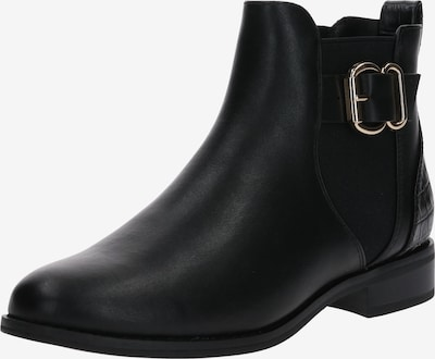 ONLY Chelsea boots in black, Item view