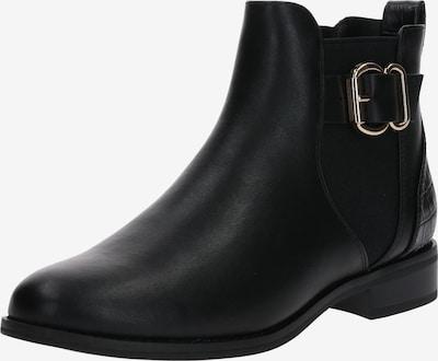 ONLY Chelsea boty - černá, Produkt