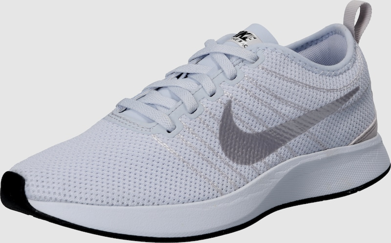 Nike Sportswear Turnschuhe 'Dualtone Racer Textil Verkaufen Sie saisonale Aktionen