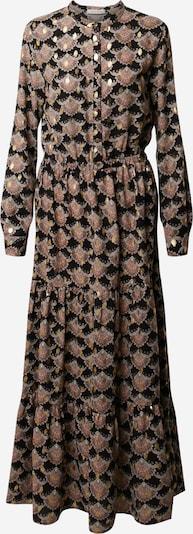 Sofie Schnoor Kleid in mischfarben / schwarz, Produktansicht