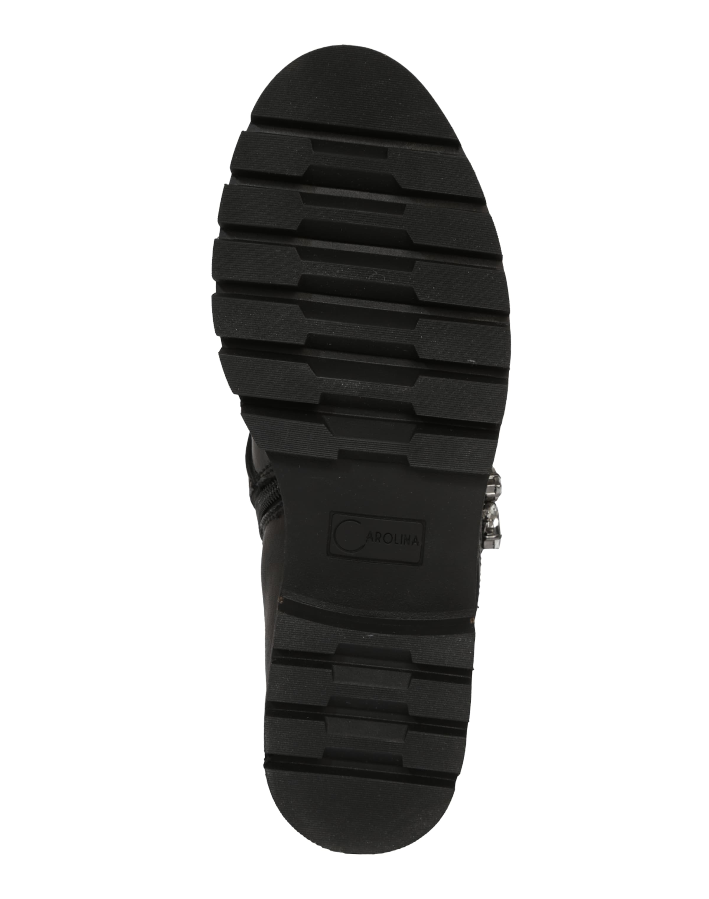 Donna Carolina Boot mit Brosche Qualität Original Modestil Billig Verkauf Footlocker Finish PztDA