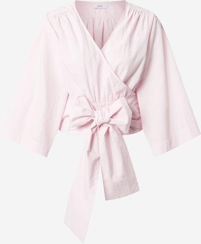 Envii Bluza u pastelno roza, Pregled proizvoda