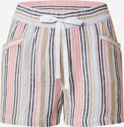 GAP Shorts in mischfarben / koralle, Produktansicht