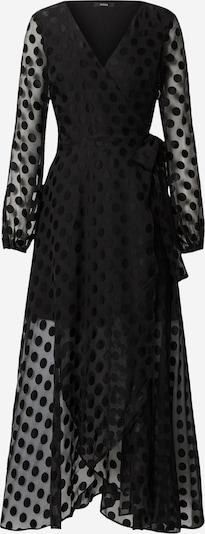 GUESS Kleid 'Bertha' in schwarz, Produktansicht