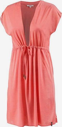 BRUNOTTI Kleid 'Karona N' in koralle, Produktansicht