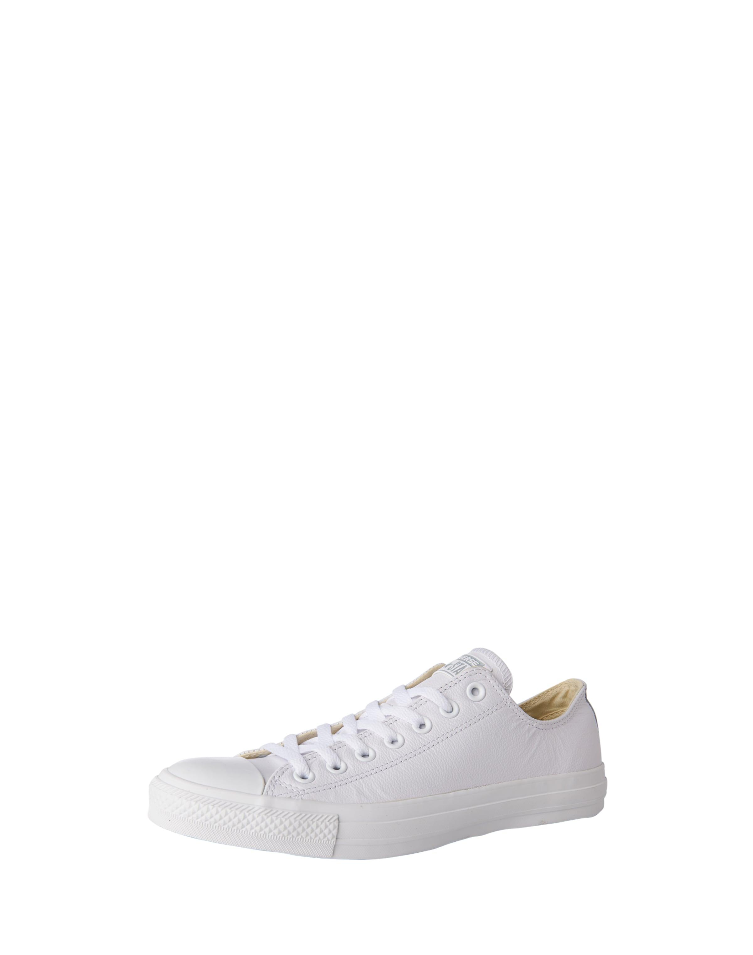 CONVERSE Chuck Taylor All Star Low Top Sneaker Offizielle Günstig Online Günstig Kaufen Günstigsten Preis Unter 50 Dollar Beste Angebote Npjc0mtc