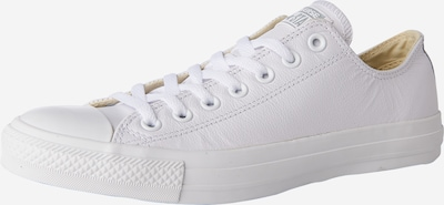 CONVERSE Sneakers low 'Chuck Taylor All Star' in White, Item view
