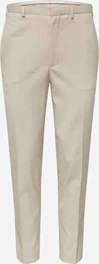 BURTON MENSWEAR LONDON Hose in beige, Produktansicht