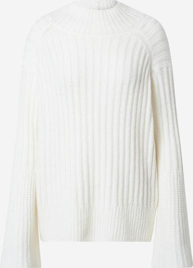 Riani Pulover u bijela, Pregled proizvoda
