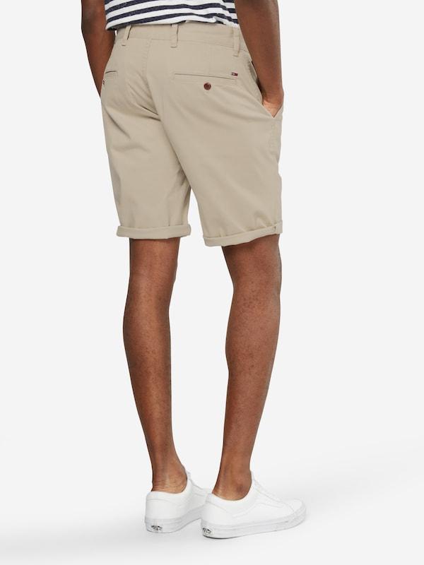 Tommy Jeans Shorts im Chino-Stil 'Freddy'