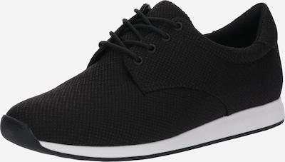 Sneaker bassa 'Kasai 2.0' VAGABOND SHOEMAKERS di colore nero, Visualizzazione prodotti