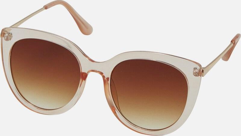SELECTED FEMME Sonnenbrille