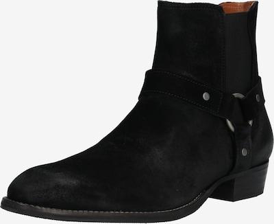 Bianco Stiefel 'BEACK' in schwarz, Produktansicht