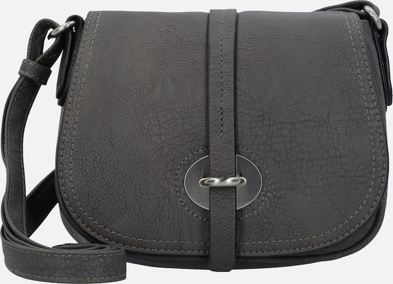 Tom Tailor Elina Shoulder Bag