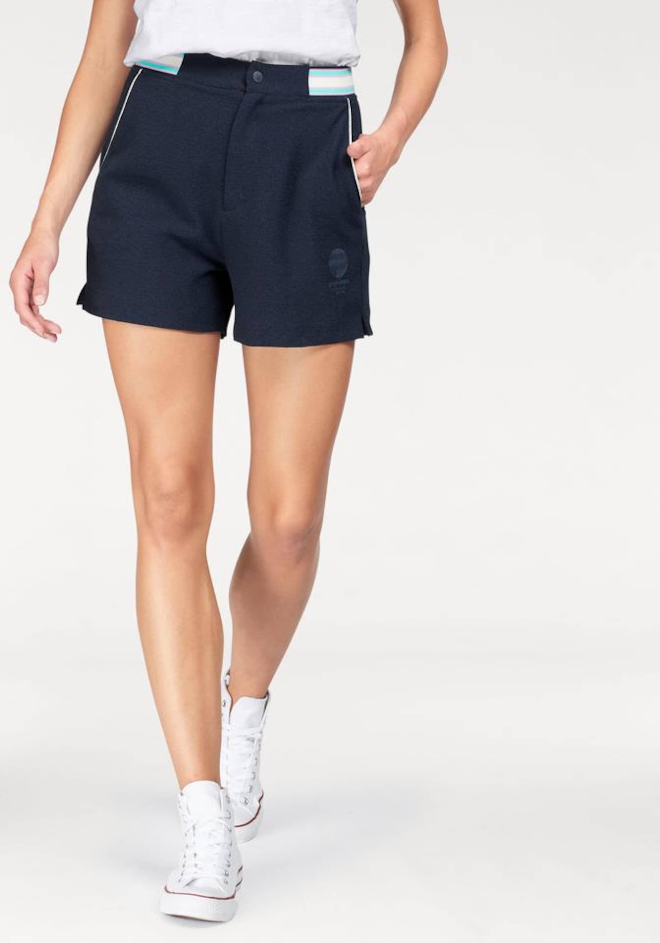 Komfortabel Zu Verkaufen Spielraum Neueste Pepe Jeans Sporthose 'KELIS' Freies Verschiffen Online Billig Verkauf Geniue Händler fKvF3