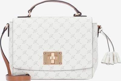JOOP! Handtasche in weiß, Produktansicht