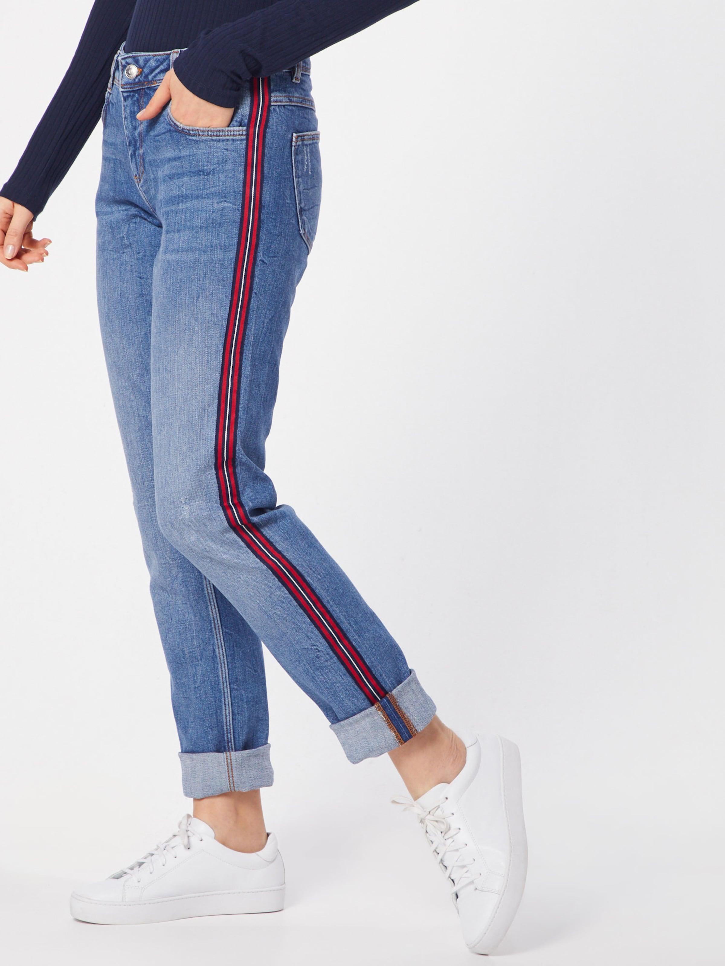 DenimRot Jeans oliver In S Blue OkPXn80w