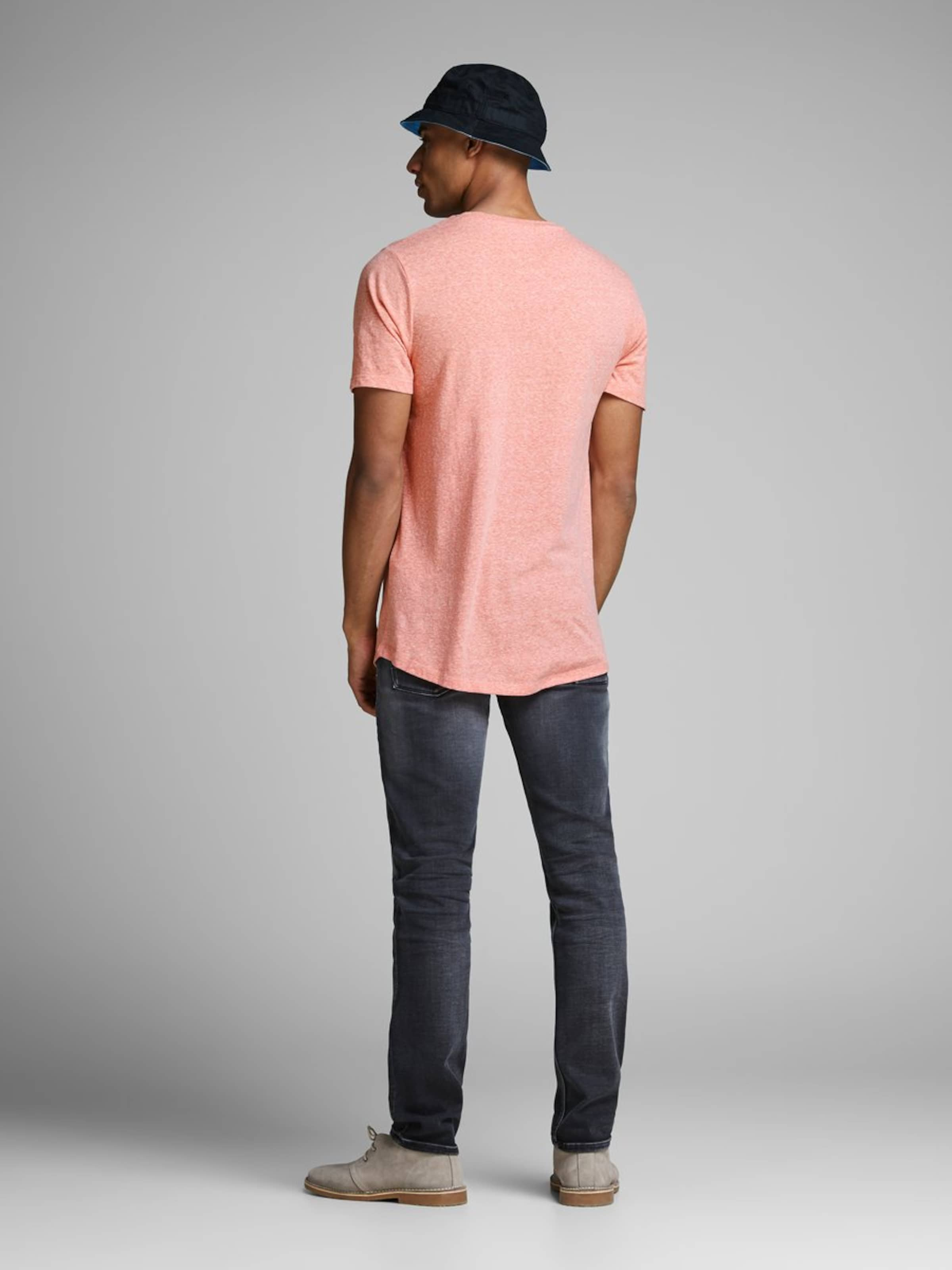 Jackamp; In shirt Rosa T Jones dWxoCBre