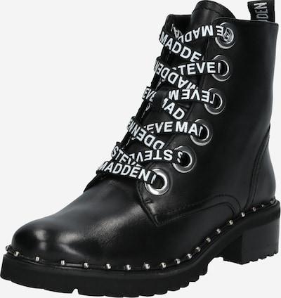 STEVE MADDEN Stiefeletten 'TESS' in schwarz, Produktansicht