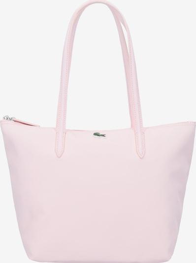 LACOSTE Shopper 'Concept' in hellpink, Produktansicht