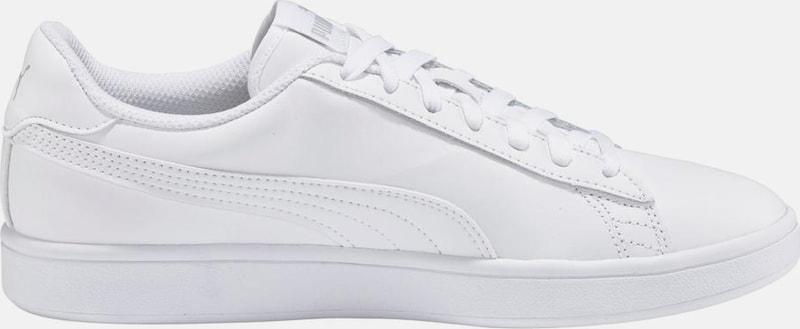 PUMA Sneaker Smash V2 V2 Smash L Hohe Qualität 3b7420