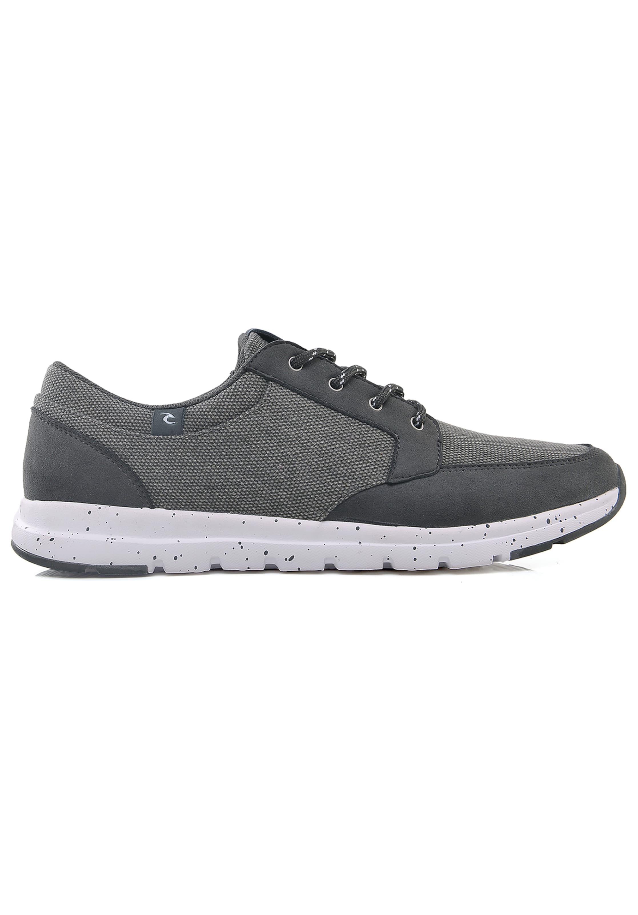RIP CURL Sneaker Commuter Verschleißfeste billige Schuhe