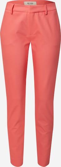 Kelnės 'Abbey ' iš MOS MOSH , spalva - koralų splava / oranžinė-raudona, Prekių apžvalga
