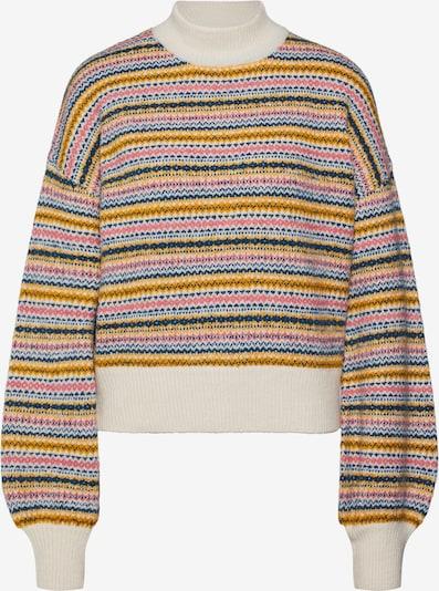 Pepe Jeans Pullover 'Lena' in mischfarben, Produktansicht
